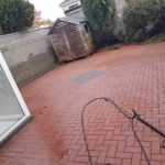driveways and power washing dublin