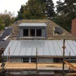 dublin roof repairs and new roof installation