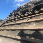 emergency roof repairs dublin