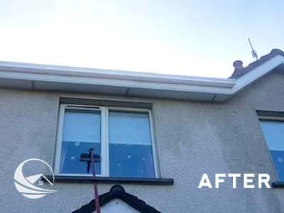 Dublin Gutter Repairs, Replacement, and Cleaning Tips