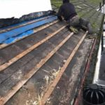 Roof Repairs Artane Dublin