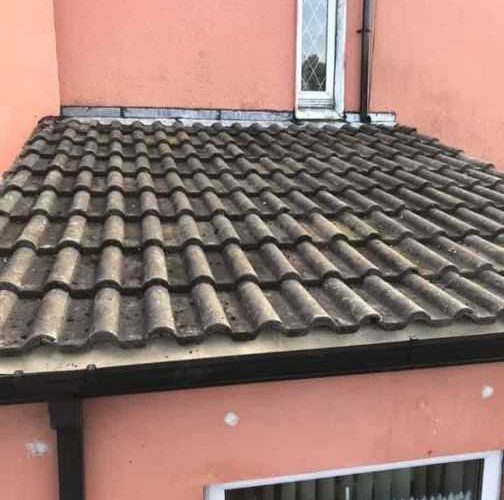 Roof Repairs DonnyCarney Dublin