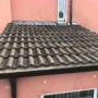 Commercial and Industrial Roofing Dublin