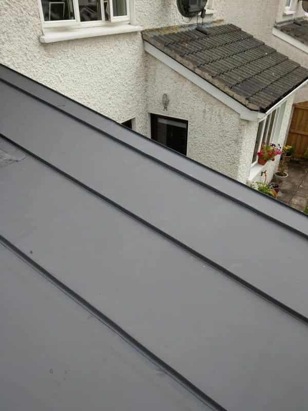 south dublin roofing & landscaping