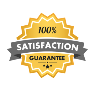 Roofers in Dublin - 100% Guarantee