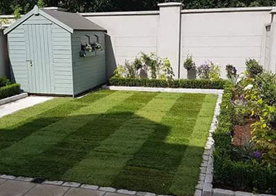 Landscaping-Design-services-at-Dublin