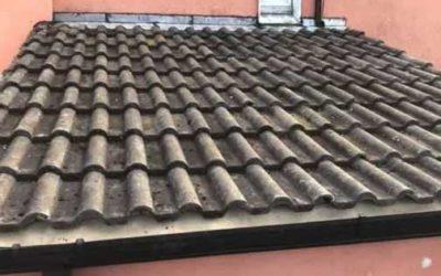 Roof Repairs Dublin 14 Serving Churchtown, Clonskeagh, Dundrum, Goatstown, Rathfarnham and Windy Arbour.