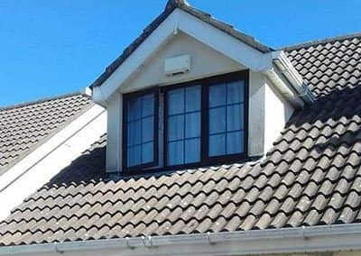 dublin_roofing_repairs (2)