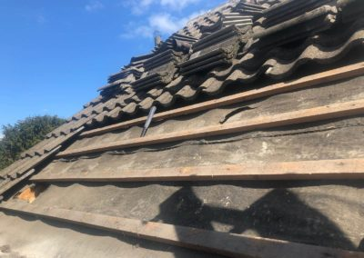 dublin_roofing_repairs (3)