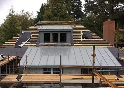 dublin_roofing_repairs