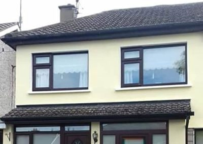 dublin_roofing_repairs (5)