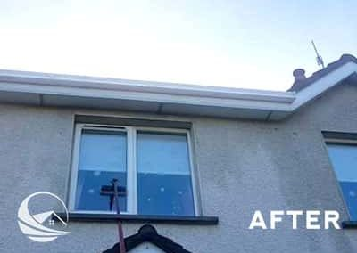 gutter_cleaning_services_dublin