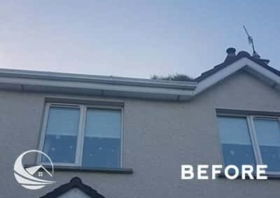 gutter_cleaning_services_dublin_1