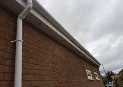 gutter_installation_and_cleaning_dublin