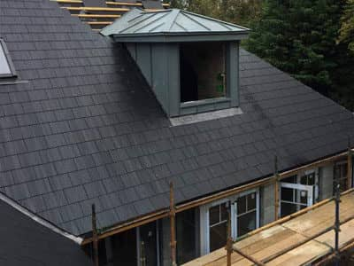 Roof Repairs Dublin 11 | Roofers Dublin 11 | Roofing Contractors Dublin 11