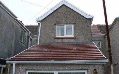 Roof Repairs Dublin 16: Servicing Ballinteer, Ballyboden, Dundrum, Kilmashogue, Knocklyon, and Rockbrook.