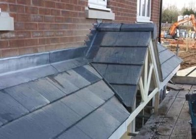 roofing_repair_services_dublin