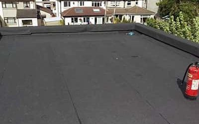 Roof Repairs Dublin 22 | Serving Ballymanaggin, Clondalkin, Rowlagh, Quarryvale and Liffey Valley, and Neilstown