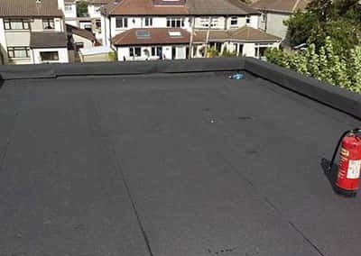 roofing_repairs_dublin